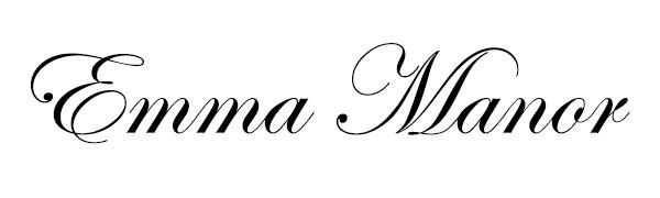 emma manor