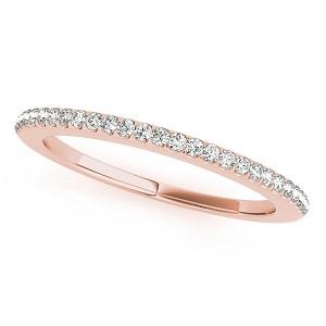 MauliJewels wedding band Engagement rings Wedding rings  Halo rings Halo Engagement rings