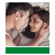testosterone booster for sexual health
