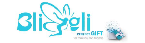 Bligli essential oil diffuser