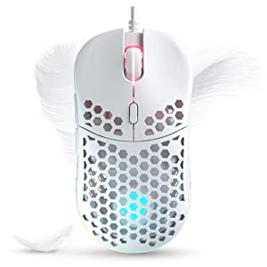 mouse, ghostmouse, mousem1