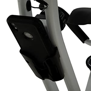 Bike, workout equipment, workout bike for home, spinning bikes, gym equipment, cardio bike