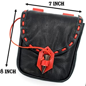 leather crossbody bag occidental leather tool bags leather bag for women leather tote bag for women