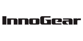 InnoGear