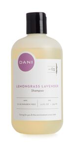 organic, sulfate free, paraben, lemongrass, lavender, non toxic, chemical free, natural