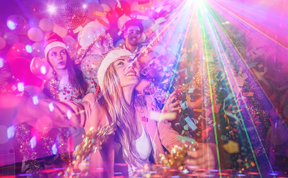 rave lights dj laser light lazers for parties disco party lights lazers for parties