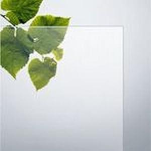 glass door opaque frosted