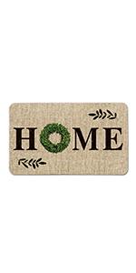 Doormat-Rubber-Regular-4373-003