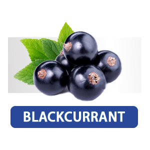 blackcurrant supplement