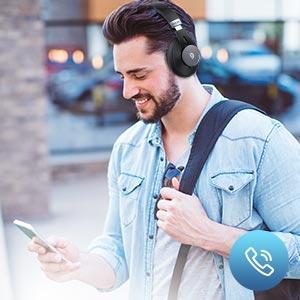 cvc 8.0 Noise Cancelling Headphones