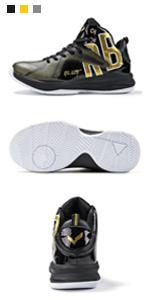 boys basketball shoes