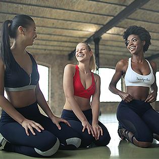 BIKRAM yoga mat HATHA yoga mat IYENGAR yoga mat RESTORATIVE yoga mat  VINYASA yoga mat