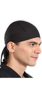 do rag skull cap
