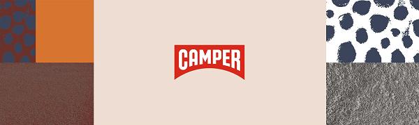 Cmper