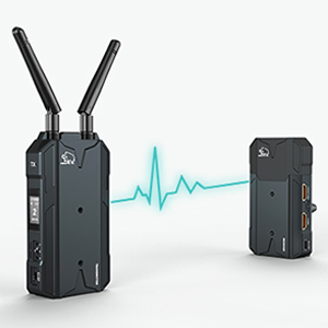 Automatically Connect When Signal Loss