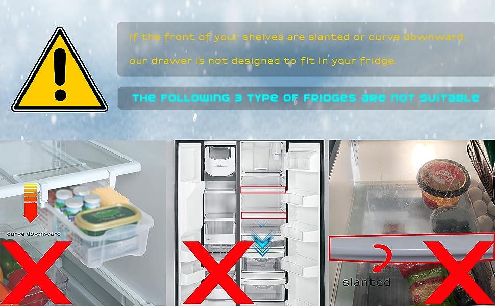 egg holder for fridge