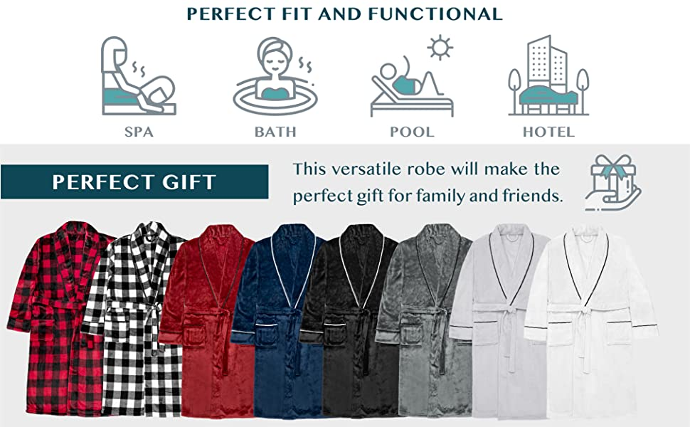 perfect gift for dad friend brother birthday Christmas present