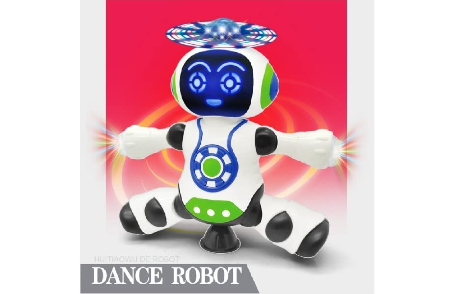 toys for baby boy, dancing toys for toddlers, interactive robot toy, musical robot toy, rc robot