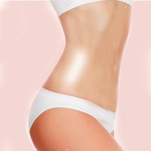 jade roller facial massager beauty bar 24k face massage