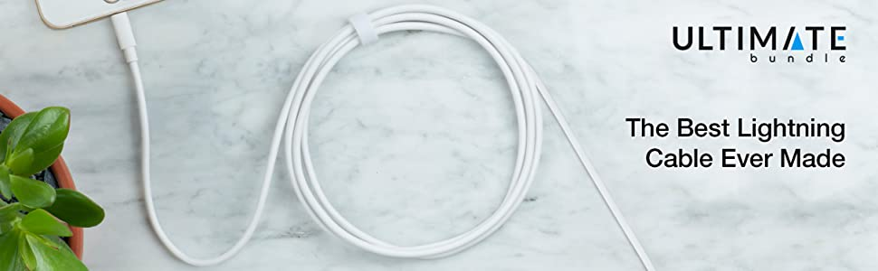 best iphone charger