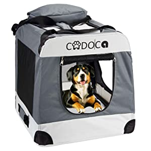 cage chien cage chat cage pliable cage transport cage chien cage de tansport pliable