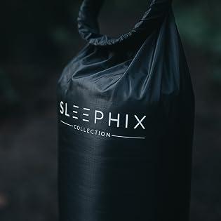 comforter clima balance sleephix bedding duvet cover insert mattress topper blanket lightweight