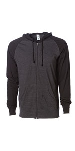 t shirt long sleeve hoodie
