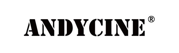 andycine monitor mount