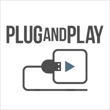 plug and play external cd dvd drive burner writer usb 3.0