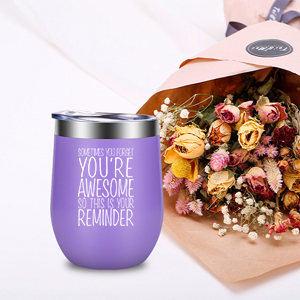 funny gifts for women