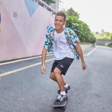 skateboards for beginners teen skateboards for beginners girls skateboards for beginners cheap