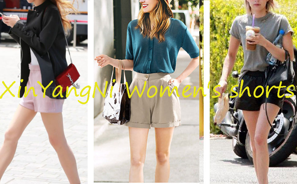 shorts for women wide leg shorts wide leg shorts for women summer shorts for women womens shorts