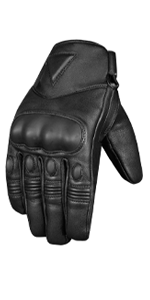 Protective Motorcycle gloves