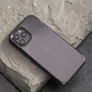 air defense xdoria raptic iphone apple case premium rubber interior shock absorb drop scratch yellow