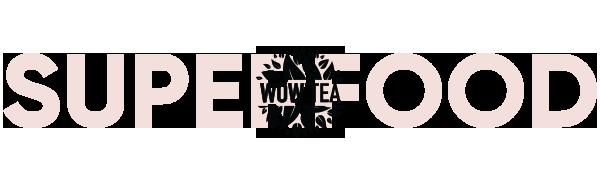 WOW TEA Slimfit Superfood - Pérdida de Peso Súper Alimento ...