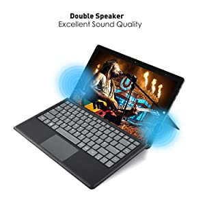 laptop 13.3 inch