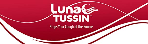 lunatussin luna tussin stops dry cough flu coughing dry nose