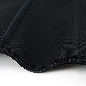 perfect comfortable fabric cotton lining