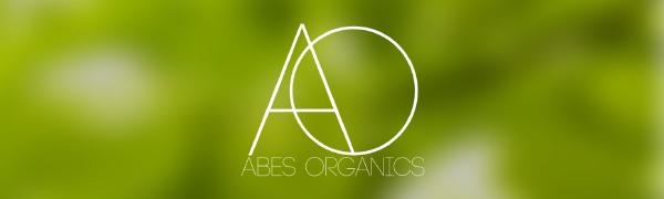 Abe's organics