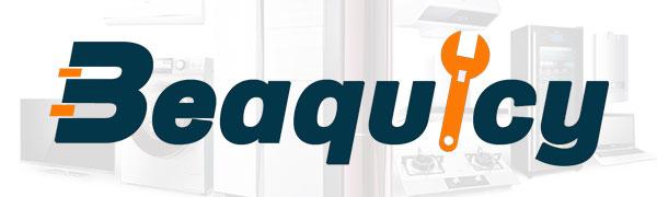 Beaquicy