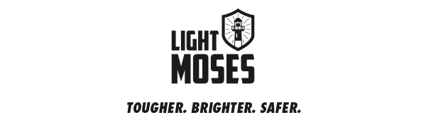Light Moses Chevrolet Truck