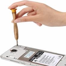 mobile opening tool kit