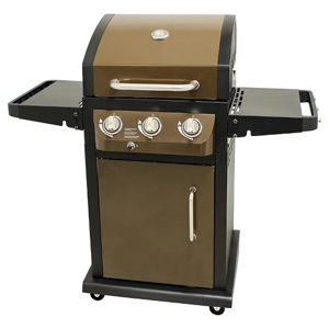 Encendedor Only Fire, para barbacoas, generador de chispas con un ...