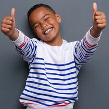 Solaray Children's Vitamins & Minerals Complete Multivitamin for Kids Black Cherry 120 Chewables