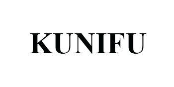 kunifu brand