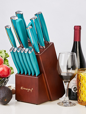 knife set 2