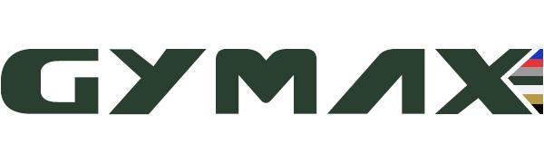 GYMAX treadmill green
