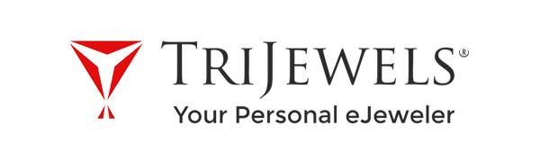 TriJewels Logo
