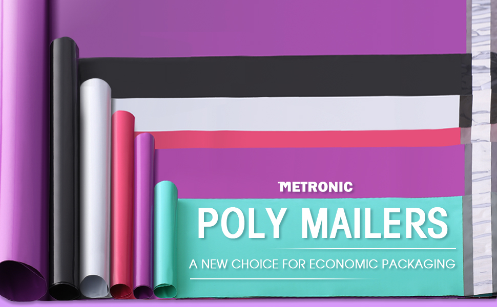 fdhdpoly mailers