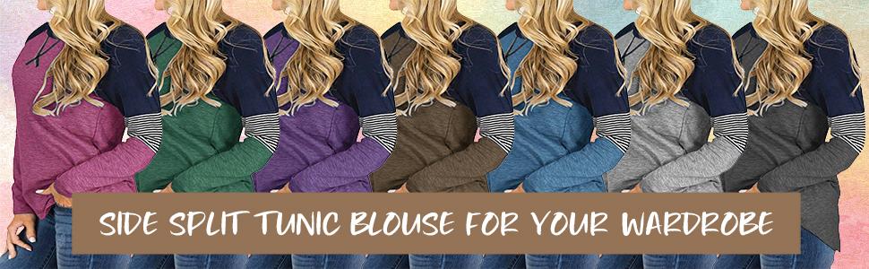 plus size long sleeve tee long sleeve plus size shirt long sleeve tunic plus size women